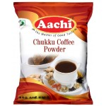 AACHI SUKKU COFFEE POWDER 50 GRAMS