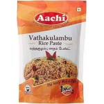 AACHI VATHAKULAMBU RICE PASTE