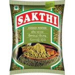 Sakthi Cumin Powder 50g