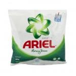 ARIEL POWDER 200 G