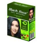 BLACK ROSE KALI MEHANDHI  - 1 SACHET