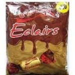 CANDYMAN ECLAIRS PACKET RS50