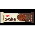 Britania Cake Choco Chill