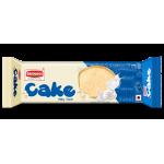 Britania Cake Milky Masti