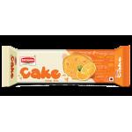 Britania Cake Orange