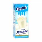 Cavins Milkshake Vanilla