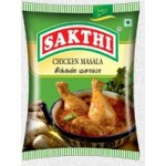 Sakthi Chicken Masala Powder 20 G