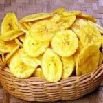 SRI DEVI BANANA CHIPS RS20