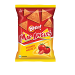 Bingo Madangles Tomato madness