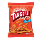 Bingo Tomoto Tangles