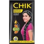 CHIK THICK & GLOSSY BLACK SHAMPOO 1 RS