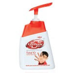 Lifebuoy Germ Protection Handwash 215ml