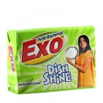 EXO ANTI-BACTERIAL TOUCH & SHINE 300G