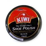 Kiwi Shoe Polish Rs25