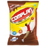 COMPLAN MINI PACK RS 10