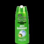 Garnier Fructis Anti Dandruff 80ml