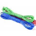 Rope Small Size