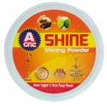 A-one Shine Shining Powder 200g