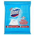 DOMEX TOILET CLEANING POWDER RS 10