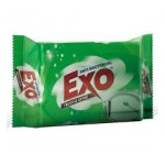 EXO ANTI-BACTERIAL TOUCH & SHINE BAR 20 RS