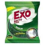 EXO BACTO SCRUB 10RS