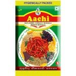 AACHI KULAMBU CHILLY MASALA 50G