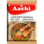AACHI CHICKEN MASALA 20G