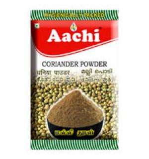 AACHI CORIANDER POWDER 20G