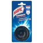 HARPIC FLUSHMATIC 50 GRAMS