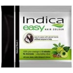 INDICA EASY HAIR COLOR