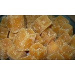 WHITE JAGGERY