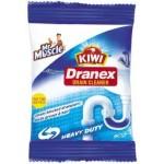 KIWI DRANEX DRAINER