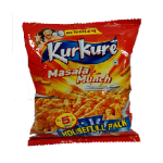 KURKURE MASALA MUNCH RS5