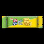 50-50 MASKA CHASKA BISCUITS 10RS