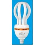 OREVA LOTUS 45W CFL LIGHT