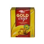 AVT Gold Cup Tea 100g