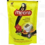 MEERA HERBAL HAIR WASH POWDER 80 G