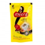 MEERA HERBAL HAIR WASH POWDER 40 G