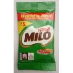 MILO MINI PACK RS 5