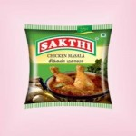 Sakthi Chicken 65 Masala Powder