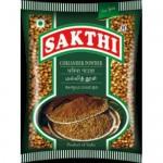 Sakthi Coriander Powder 50g
