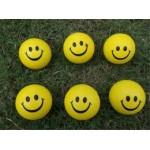 SMILEY BALL RS 15