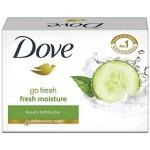 Dove Gofresh Fresh Moisture 75g