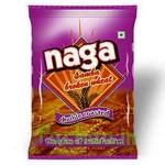 Naga Saba Broken Wheat 500gm