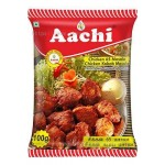 Aachi Chicken Masala 50g