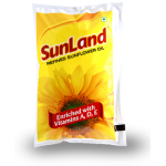 SUN LAND OIL 1LTR
