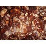 Tamarind (Seedless dosai puli) 250G