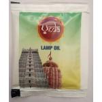VEDA LAMP OIL 10 RS
