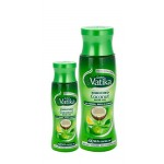 DABUR VATIKA COCONUT OIL 75 ML