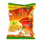 PATANJALI ATTA NOODLES CHATPATAA